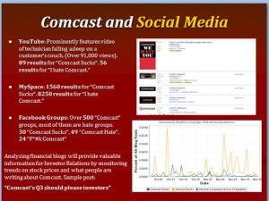 Comcast2