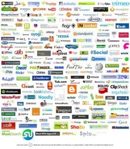 social_media_links-20080111-021736