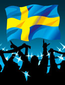 sweden_general election