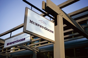 Murphy-Goode is looking for the next really goode social media expert.