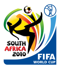 200px-2010_FIFA_World_Cup_logo_svg