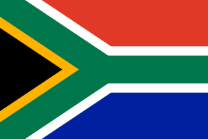 800px-Flag_of_South_Africa_svg