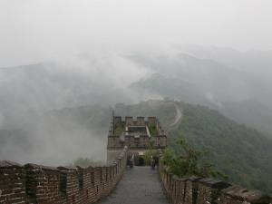 china 025