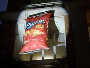 doritos_hanging