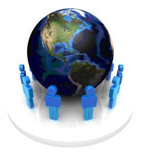global_conversation.11561717