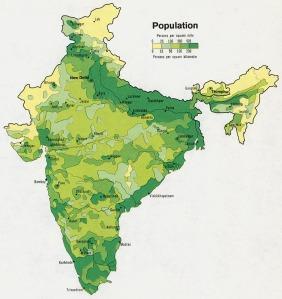 india_pop_1973