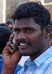 kiwanja_india_calling_14