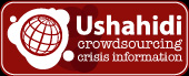 ushahidi_button2_170px