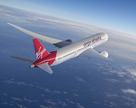 VirginAtlantic787II