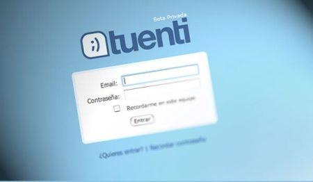 6_tuenti