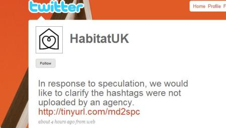 habitat-uk-twitter-fail